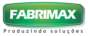 Fabrimax  (34) 3211-2394 / 99670-7472  / 98668-2623